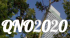 <br /> International conference on Quantum & Nonlinear Optics (QNO2020)