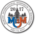 <br /> Moscow International Symposium on Magnetism (MISM-2017)
