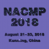 <br /> The 5th Conference on New Advances in Condensed Matter Physics (NACMP 2018)